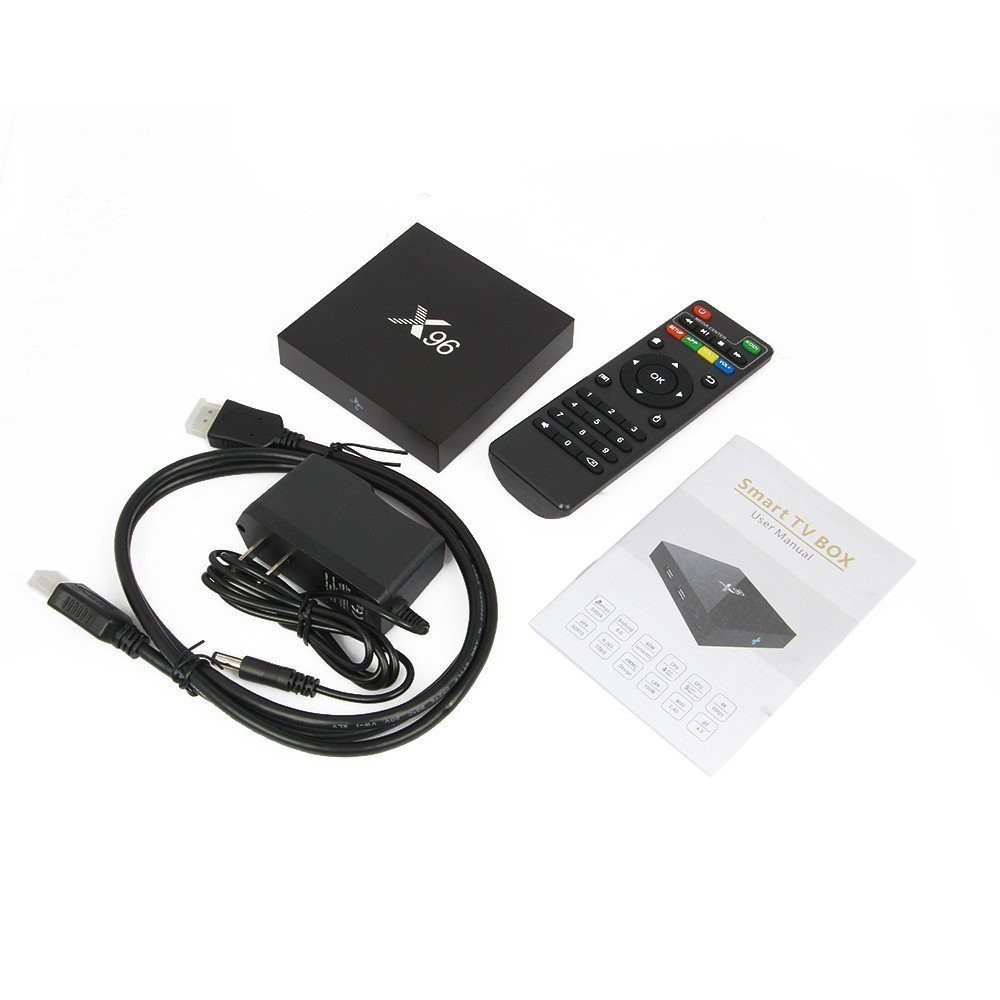 Indian tv channels online live gtpl set top box X96 android tv box