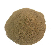 Healthy & Quality Hemidesmus Indicus Powder In Trade