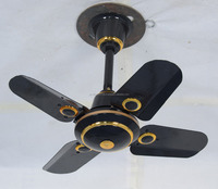 Cheapest Ceiling fan