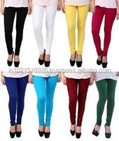 2016 new arrival fashion sexy tight legging pants, flower ladies legging sex women tight pants lady sex legging