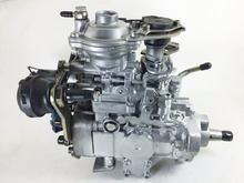 0460414191 Remanufactured Diesel Fuel Injection Pump for Kia Carnival