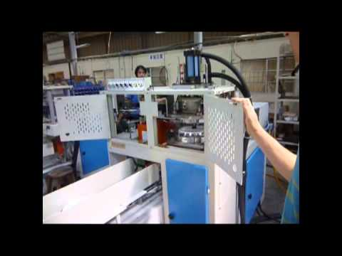 Get Quotations · Food Container - Paper Plate Making Machine Model. WS-6602 & Cheap Paper Food Container find Paper Food Container deals on ...