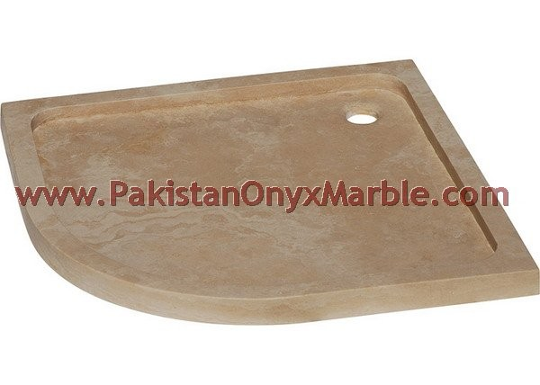 marble-shower-trays-black-white-beige-marble-22.jpg