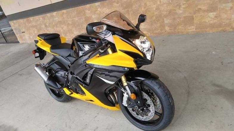 1000cc Powerful Racing Sport Motorcycle For Adult, China Factory Cool Cheap