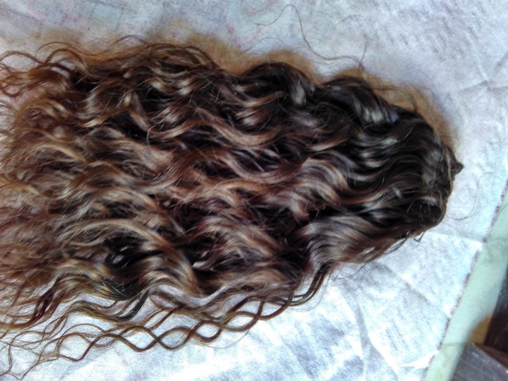 hair weave wholesale high demand products in market wet and wavy combodian virgin hair natural