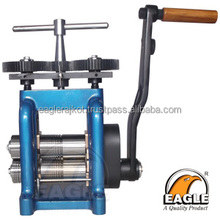 Eagle Premium Manual Rolling Mill