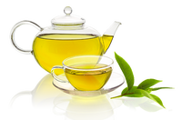 Quality Green tea for Weight loose and reduce Cholesterol