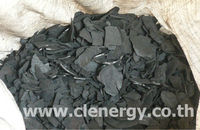 coconut shell charcoal for made Activated carbon
