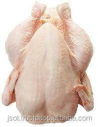 Halal frozen whole chicken for Sale!!! Grade A