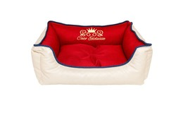 CAZO Royal Line Soft Bed