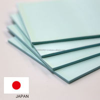 Japan rubber stamp flash foam at reasonable prices for stamp making