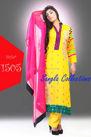 pakistanin indian wholesale shalwar kameez, shalwar kameez 2015 designs, long kurta shalwar kameez