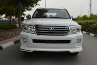 New Cars in Dubai new cars export from dubai toyota used cars in dubai