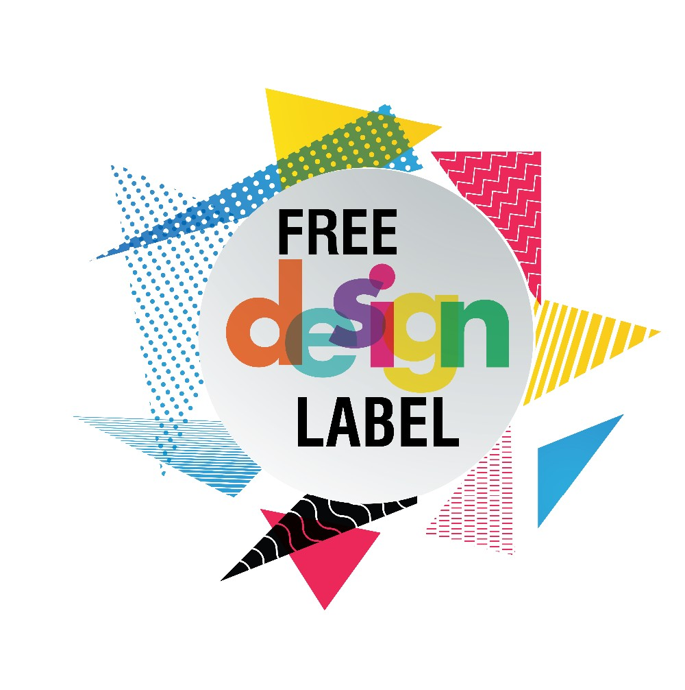Free design label .jpg