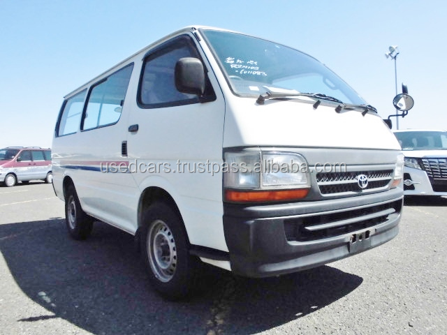 Durable and High quality toyota hiace 1rz engine at reasonable prices