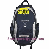 Soccer Ball Sport Backpack Shoes Net Adult Customize backpack Basketball Volleyball,