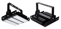 Singapore,150W IP65 LED Low Bay Light with Philps LED & Pure Aluminum radiator.Meanwell driver,85-277V,5Year warranty