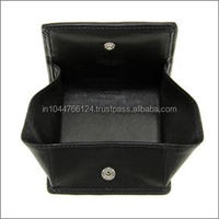 Coin case/trolley coin holder/ small coin purse for kids
