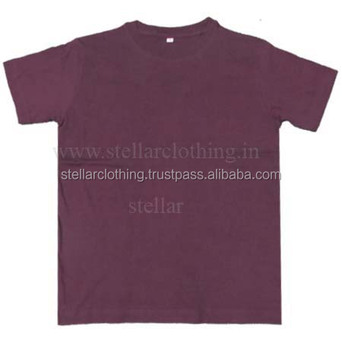 WHOLESALE T SHIRTS MANUFACTURERS
