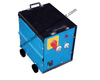 Arc Welding Machine (Made In India) 220V Small Home Electronic High Frequency Metal ARC Advanced Portable Inverter Welder