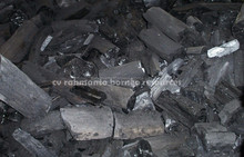 Best Industrial Cheap Ulin Charcoal Supplier