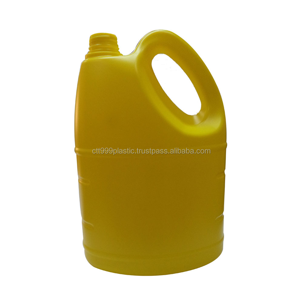 dishwashing liquid detergent bottle/ can/ container