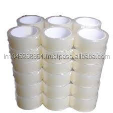HOT SALE BOPP ADHESIVE TAPE FOR CARTON SEALING TAPE