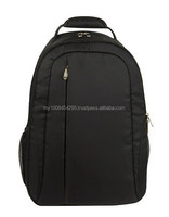18417 Laptop Backpack ( promotional gift, corporate gift, premium gift, souvenir )
