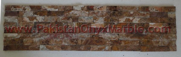 onyx-natural-split-face-stone-mosaic-tiles-green-white-red-01.jpg