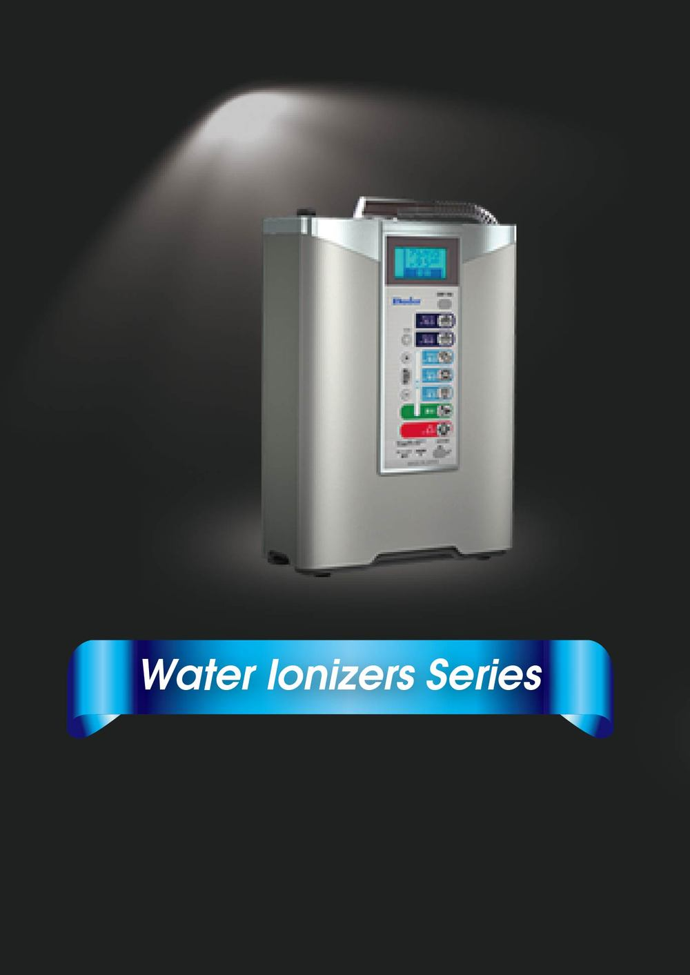 Water Ionizers Series-1-01