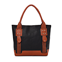 Lowest Cost Price Olga Tote Bag for women, ladies, girls, handbags Wholesalers in Europe