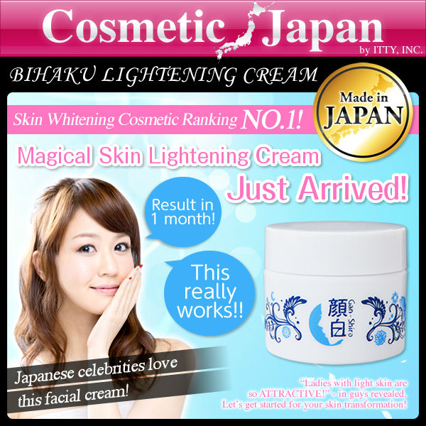 Get smooth skin! Day & night skin whitening body lotion of ceramid and hyaluronic acid for less wrincles and freckles