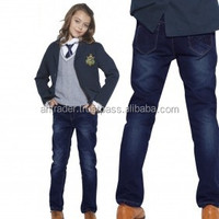 cheap kids clothing child designer clothes new design kids jeans