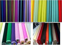 100% COTTON DIRECT & REACTIVE DYED FABRIC