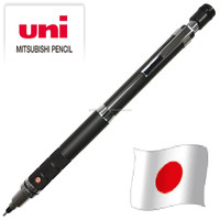 Uni Kuru Toga Roulette Model Auto Lead Rotation Mechanical Pencil for wholesalers