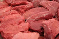 CHEAP Frozen Halal Beef, Goat , Frozen Sheep Meat for sale