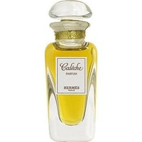 Promo Price Sale For Original Fragrance Herrmmes Caalleche 0.5 oz Pure Perfume Bottle