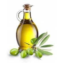 Pure Olive Oil Extra Virgin bulk, premium and organic!