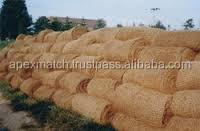 Coir Geo textile with the Competitive price