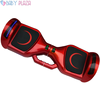 6.5 inch X-Moon Model 2 wheels Luxury hoverboard electric scooter