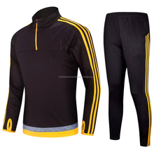 Men Slim Fit Jogging Sweat Suits Casual Tracksuits Pants FULL ZIP FASTENING WITH CHIN GUARD TRACK SUIT