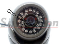 SUNIVISIN Factory! Sony 700tvl Metal 8 channel security cameras 16ch cctv dvr