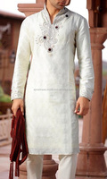 Men--Dresses-Latest-Shalwar Kameez kurta-Designs-2016