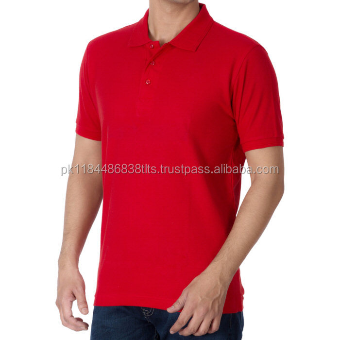 Hot sell polo shirt mens for men clothes from online shopping