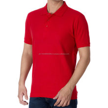 costume design Hot sell polo shirt mens for men clothes from online shopping