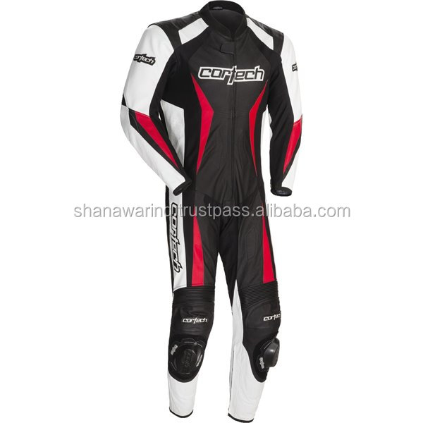 new motorbike suits for mens,Motorbike Suits leather motorcycle,Heavy Bike Suits mens