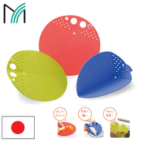 new kitchen products various japanese innovative kitchen tools and appliances