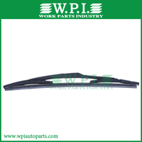 High Quality Rear Wiper Blade Brush , Windshield wiper , Wiper blade for Citroen Nemo