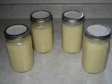 Beef Tallow, Edible beef tallow Refined edible beef tallow