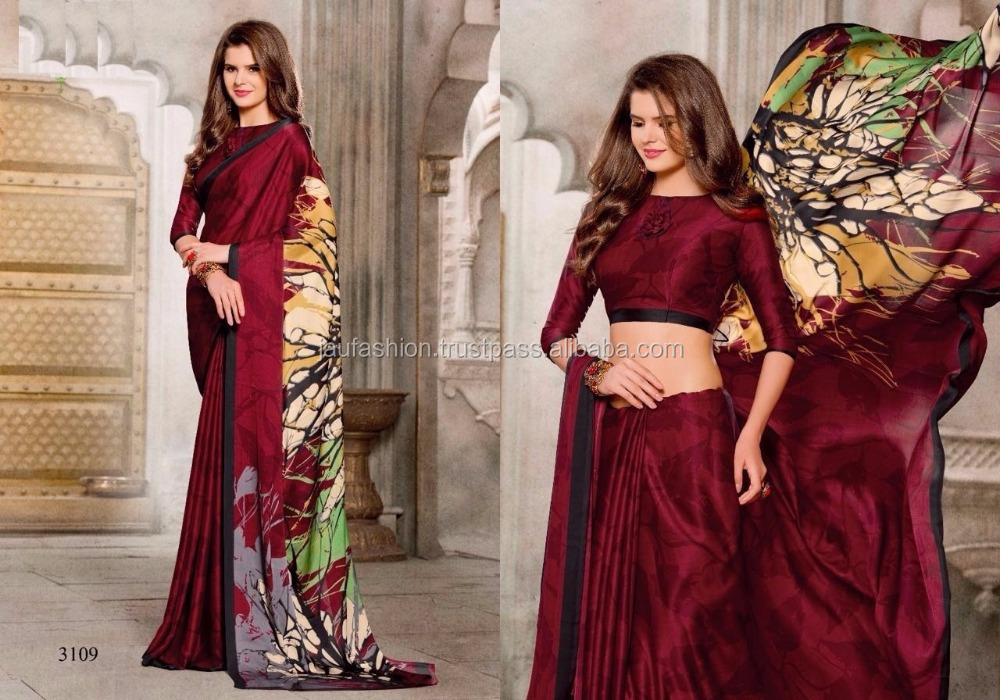 Latest design indian online bulk designer sarees-cheap price saree-online shopping for women
